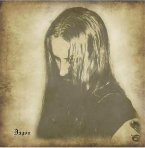 frostwork-dagon-295x300