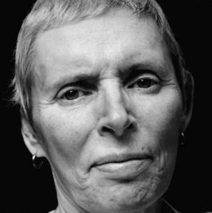 Rita Schoffler, 62