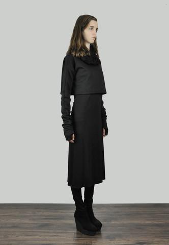 Ava Sweater
