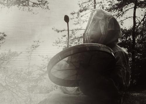 Galdramaður VII