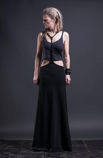 Sudri Skirt