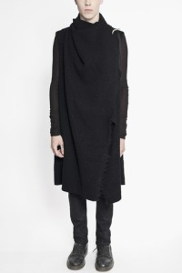 fw13ovate1030HR_67780181-be70-4a78-899d-d0f8bab3f728_large