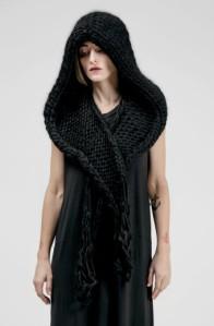 maudescarf1-340x520