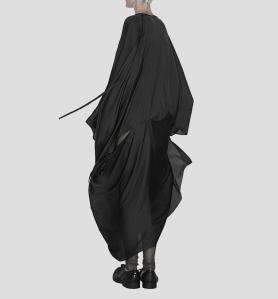 Multifunctional Dress.jpg 2