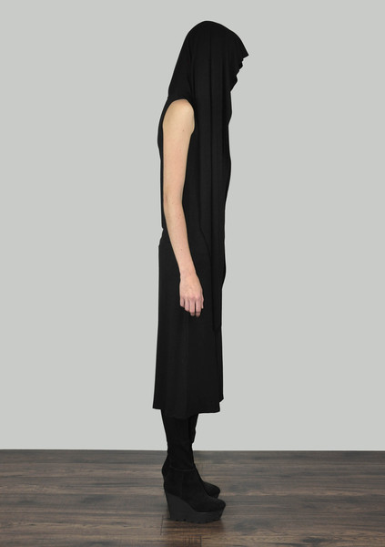 axis-dress