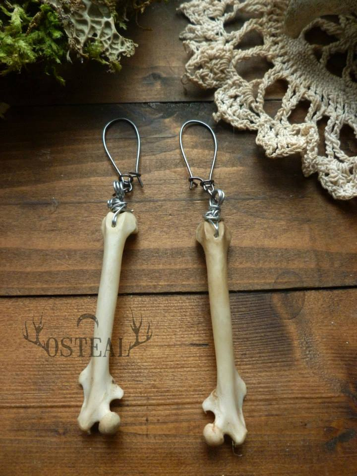 rat-bone-earrings