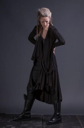 svala-maxi-cardigan