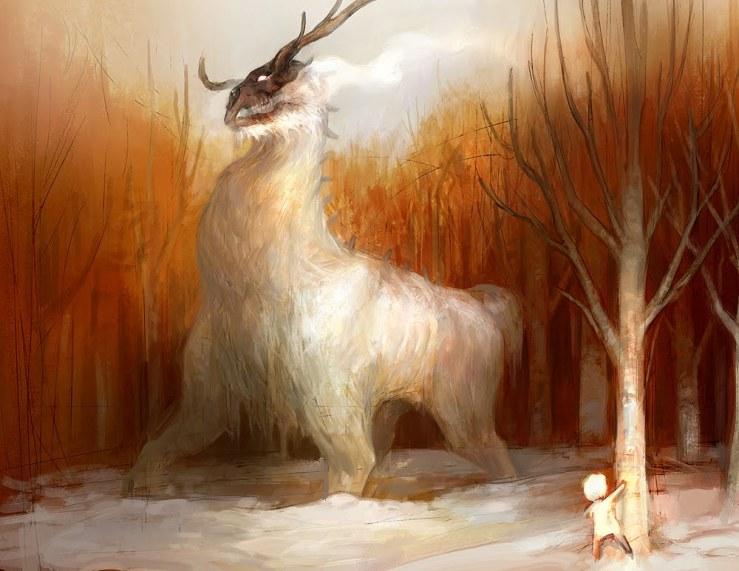 Tobias-Kwan-Digital-Paintings-3