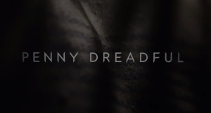 Penny-Dreadful-Title