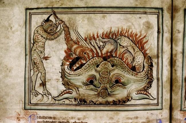 medieval-apocalypse-650x431
