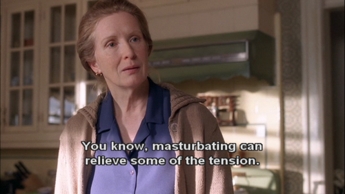Best Quotes From Six Feet Under: The Best Six Feet Under Quotes