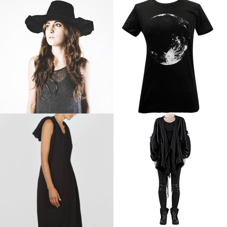 Fashion Witch Find 06
