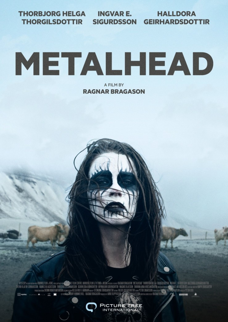 metalhead_movie