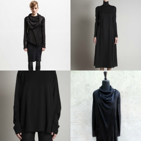 Fashion Witch 21