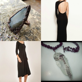 Fashion Witch Finds 09