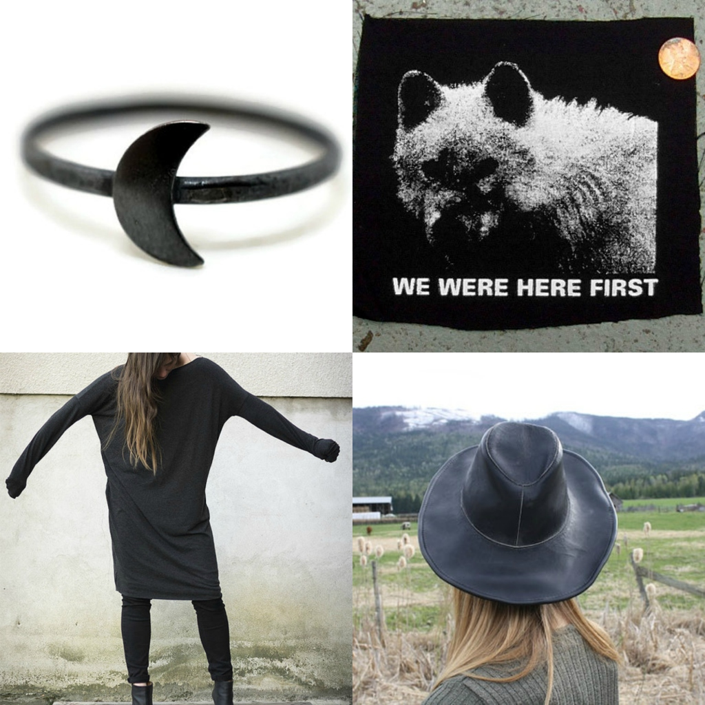 Fashion Witch Finds 10