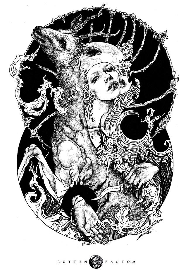 rotten-fantom-01