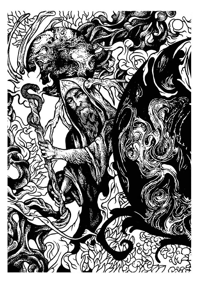 rotten-fantom-04