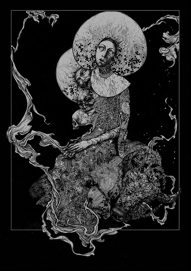 rotten-fantom-08