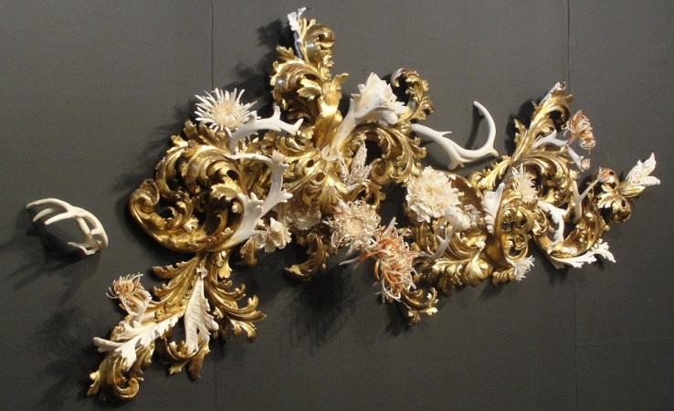 bone-sculptures-jennifer-trask-14