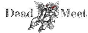 Dead-Meet-Logo-21