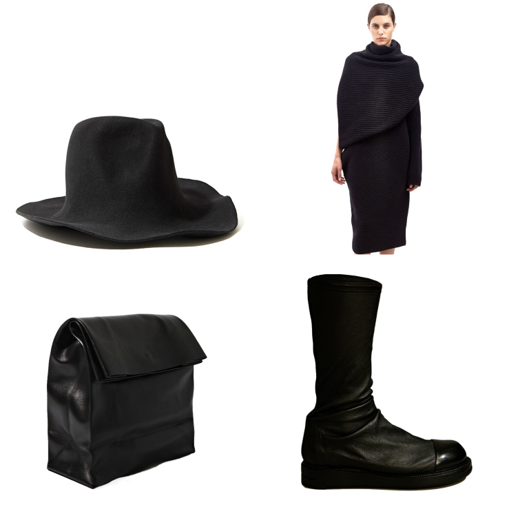 Fashion Witch Finds 31