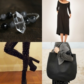Fashion Witch Finds 39
