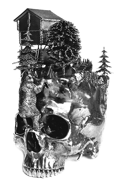 frodo_mikkelsen_skulptur201102