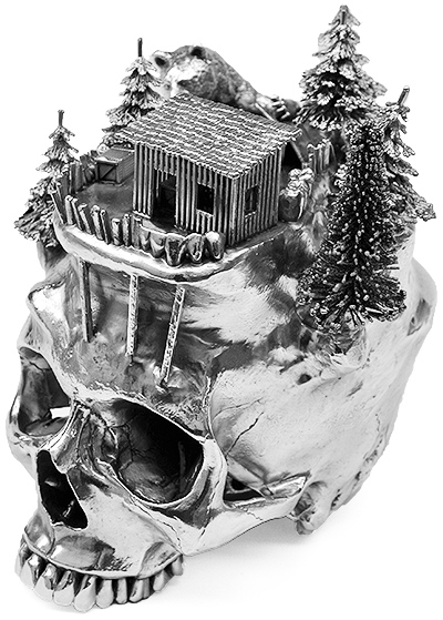 frodo_mikkelsen_skulptur8