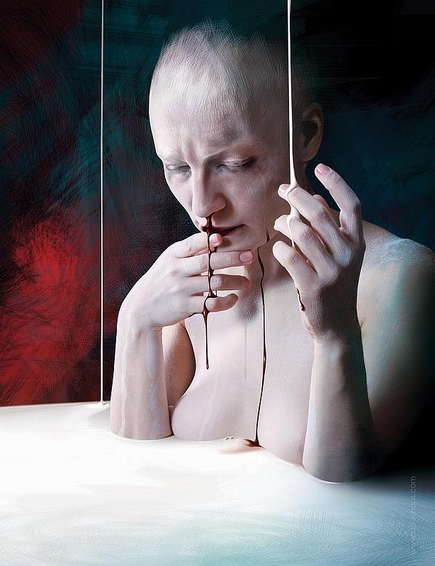 in_emptiness__by_daunhaus-d3jcq75