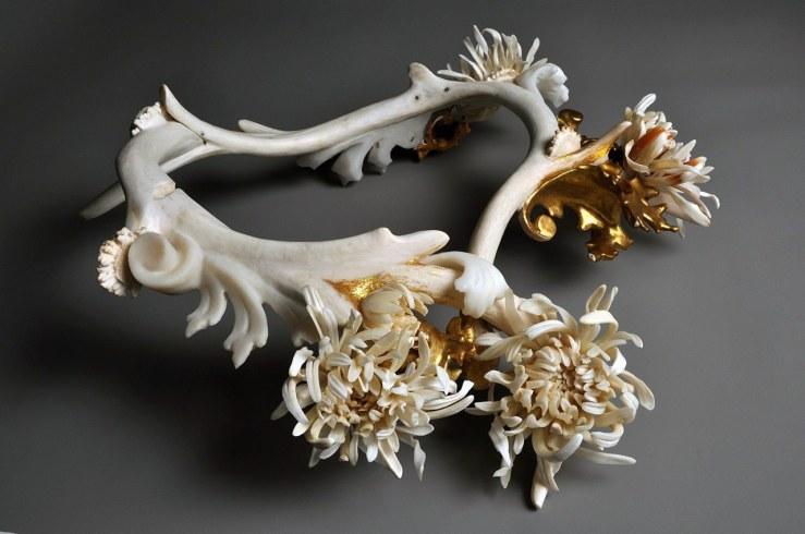 jennifer-trask-marions-morifolium-neckpiece