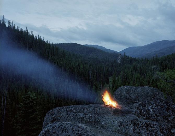 refuge_17_montana_fire