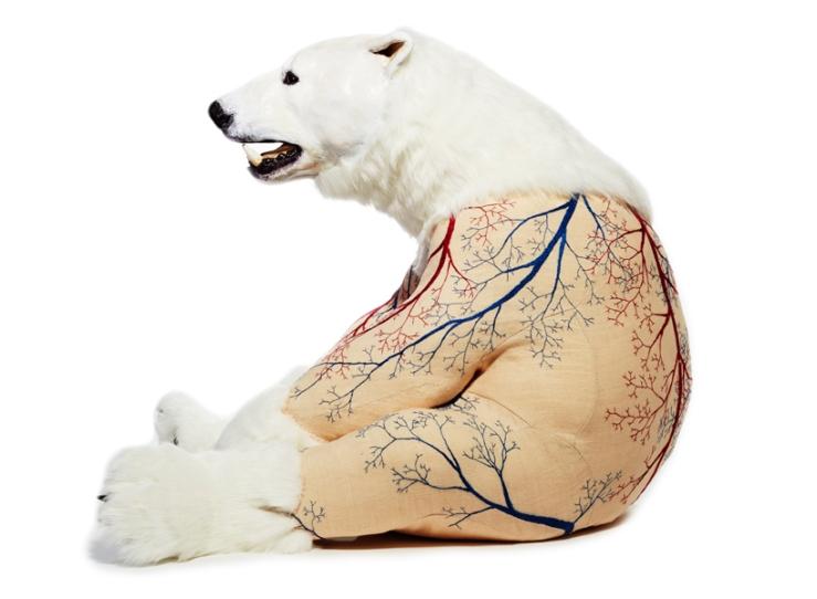 deborah-simon-bears-designboom-02