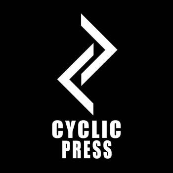 Interview with Frederic Arbour of Cyclic Press