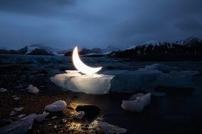 Leonid-Tishkov_Journey-of-Private-Moon-in-the-Arctic_IMG_8427