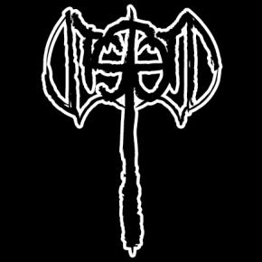 3540366760_logo