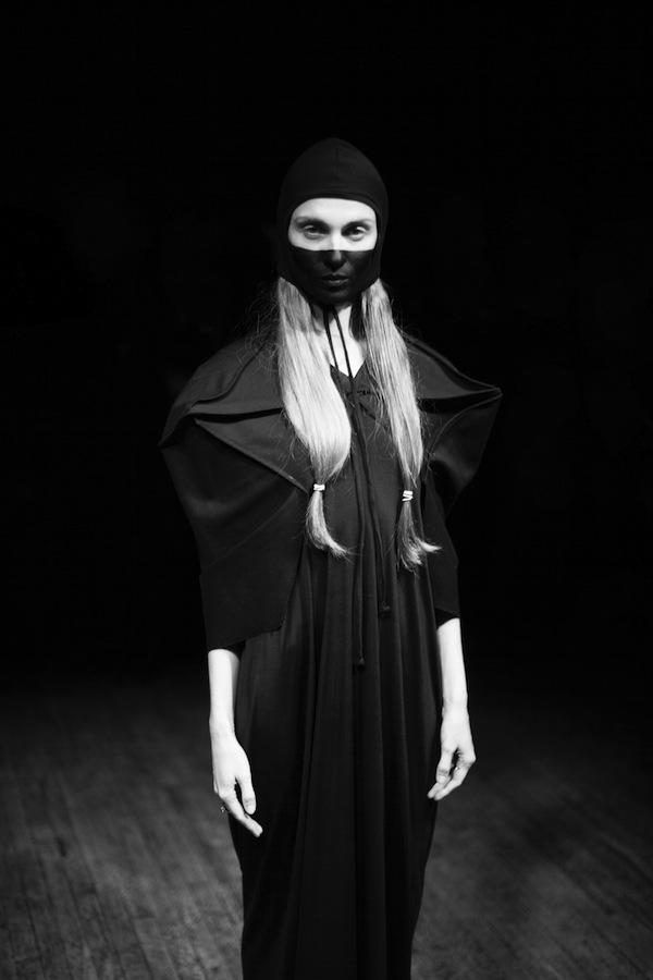 Alexandra Groover