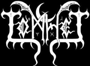 22796_logo