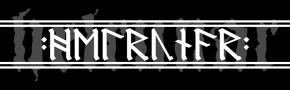 13391_logo