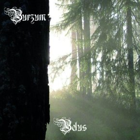 Burzum_-_Belus