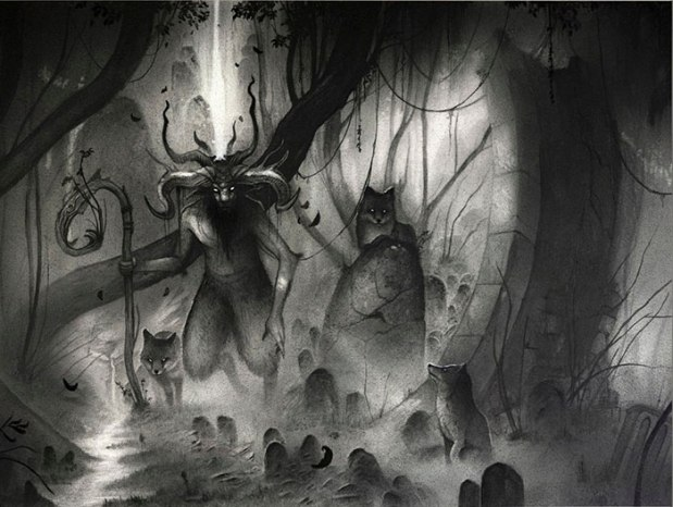 mysterious-spooky-graphite-drawings-shadows-and-mist-olivier-villoingt8