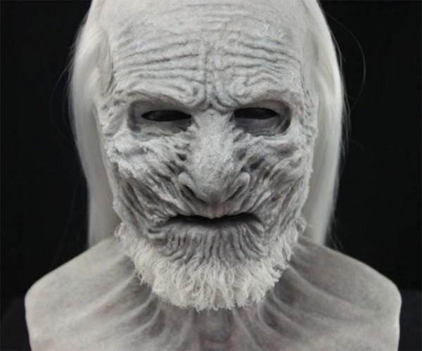 white-walker-mask-1-600x499