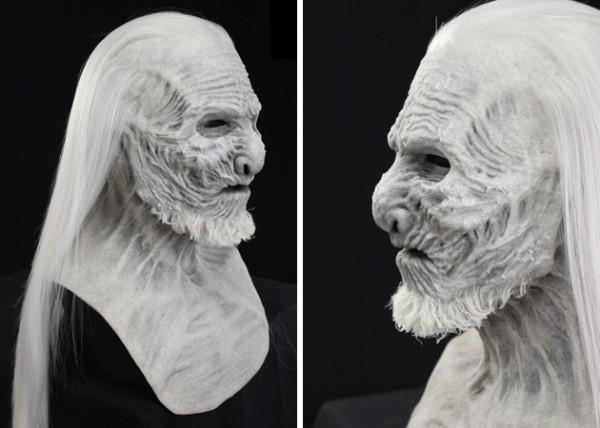 white-walker-mask-2-600x428