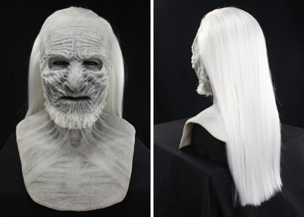 white-walker-mask-3-600x428