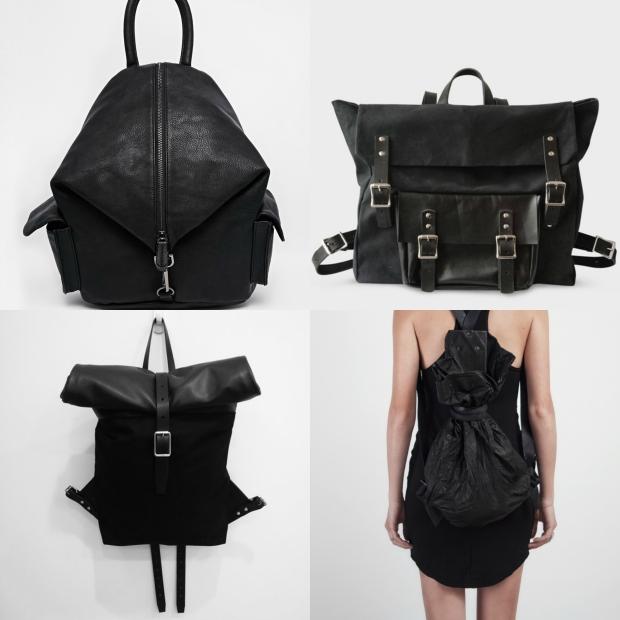 best bags summer