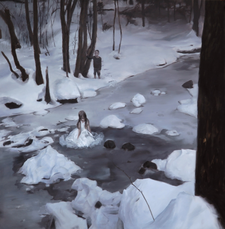 paintings-044-big