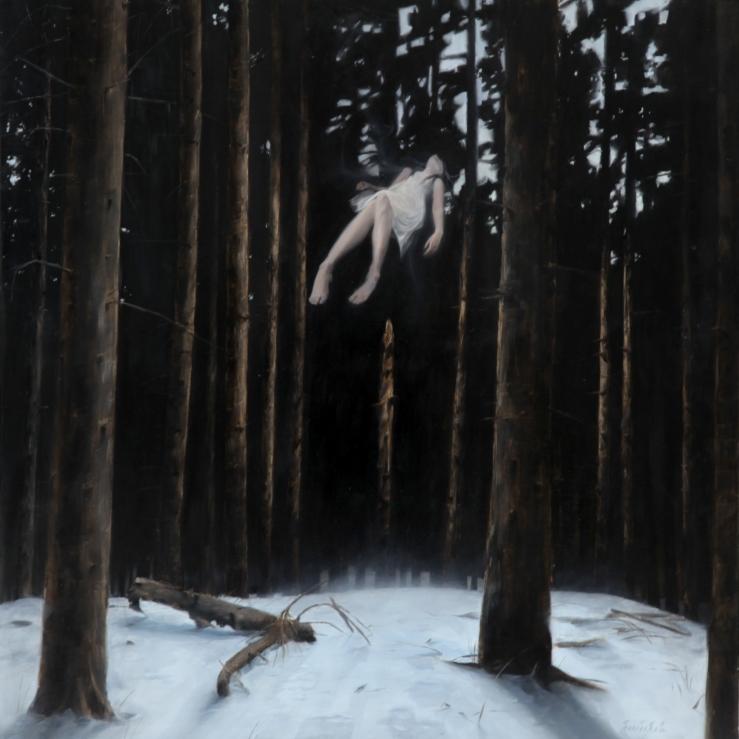 paintings-045-big