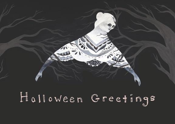 ghostie_lo_res