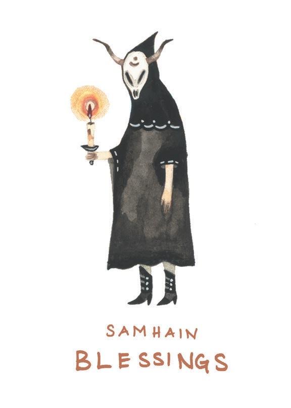 samhain_lo_res