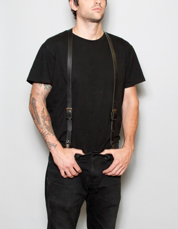 UB00-Mens-Suspenders-01
